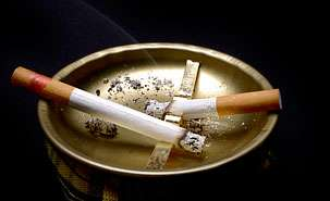 New model estimates smoking's legal attribution to lung cancer cases