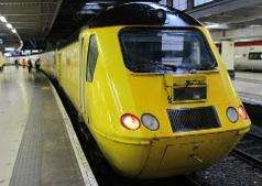New model helps reduce cost of flooding on railways