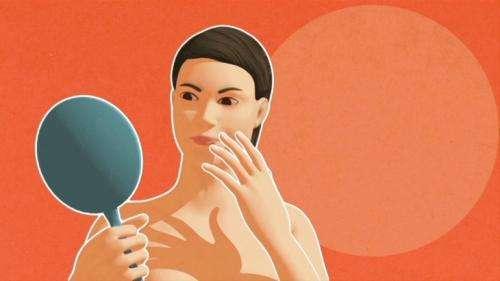 New skin cancer checking software set to benefit survivors