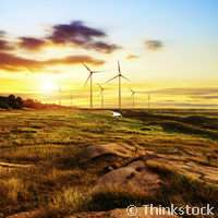 New software brings the right wind farm to the right spot