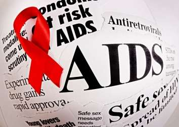 NYU research on persons w/ HIV/AIDS not taking medication and not engaged in care
