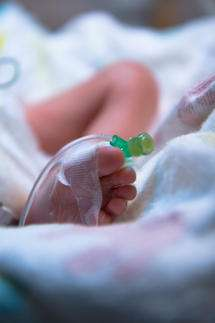 Parents need to be listened to after loss of baby to improve care