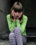 Parent's suicide attempt makes child's much more likely: study