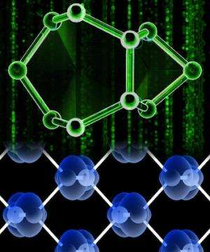 Phosphorus a promising semiconductor