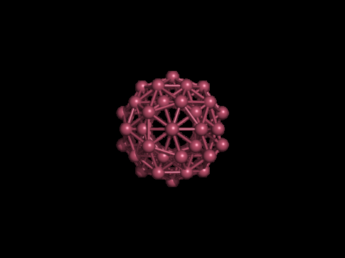 Platonic solids generate their 4-dimensional analogues