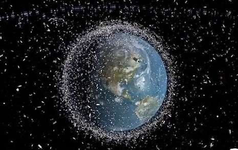 Probing satellites' mysterious death tumbling