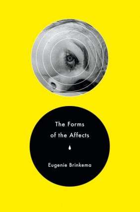 Professor's new book studies formal properties of movies and the structure of emotions