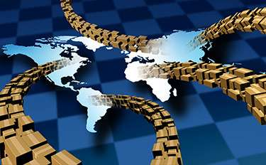 Proposed risk management guidelines aim to bolster security of federal ICTsupply chains