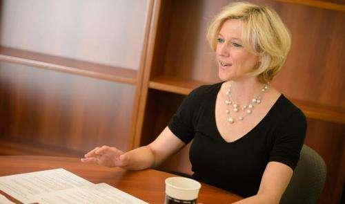Reading 'Fifty Shades' linked to unhealthy behaviors