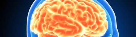 Regulating brain activity to improve attention