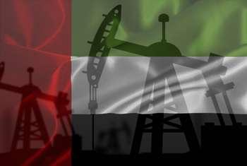 Renewable energy won't fix Abu Dhabi's consumption problem