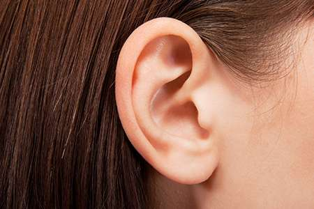 Research gives new hope to tinnitus patients