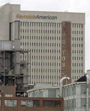 RJ Reynolds vows to fight $23.6B in damages