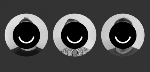 Say Ello to the new privacy debate on social media