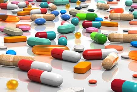 Scientists urge caution on antibiotic alternatives
