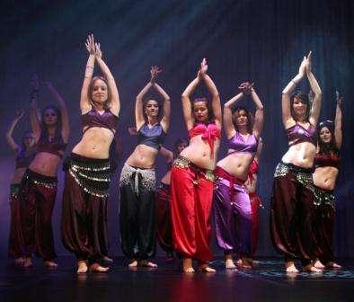 ผลการค้นหารูปภาพสำหรับ Belly Dance