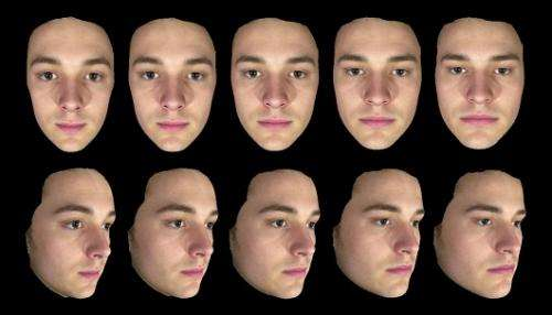 Phrase simply Men facial shape congratulate