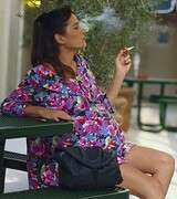 Smoking while pregnant linked to ADHD in children