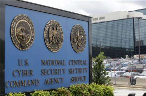 Some in NSA warned of a backlash