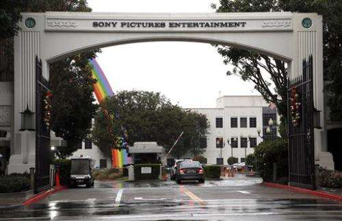 Sony denies it will soon name N Korea as hacker