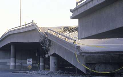 Strides in Earthquake Science