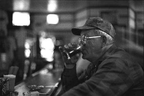 Study debunks alcohol consumption assertions