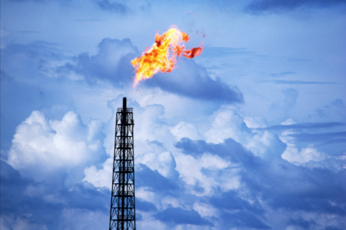 Study provides new metric for comparing the greenhouse gases methane and carbon dioxide
