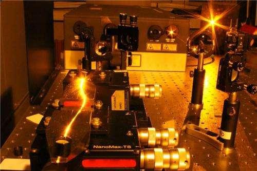 Subwavelength optical fibers to diffuse light