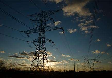 Survey finds surprising attitudes toward energy costs, environmental impact