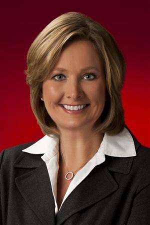 Target exec's departure puts spotlight on CIOs