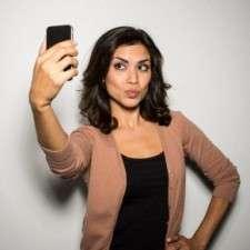 TAU researchers develop a smarter smartphone camera