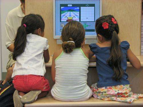 Teachers need confidence to teach coding properly