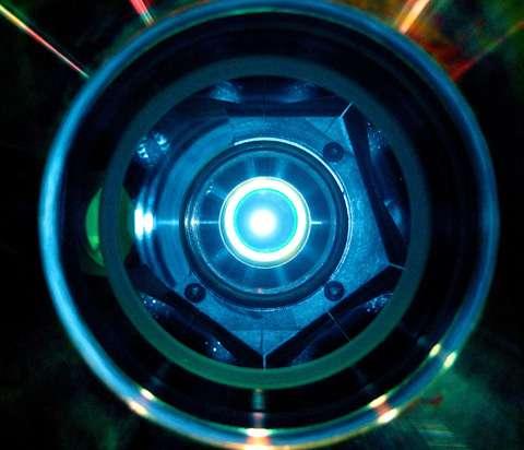 The future of ultrashort laser pulses