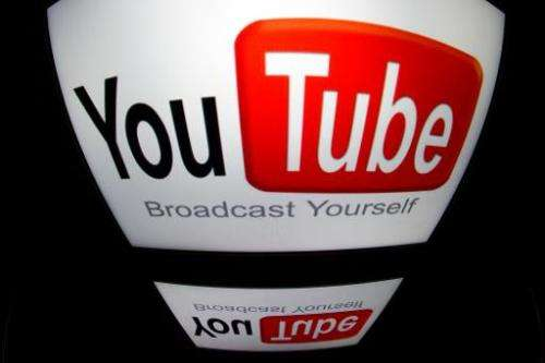 The independent music community hits out at YouTube over proposals for a subscription music streaming service