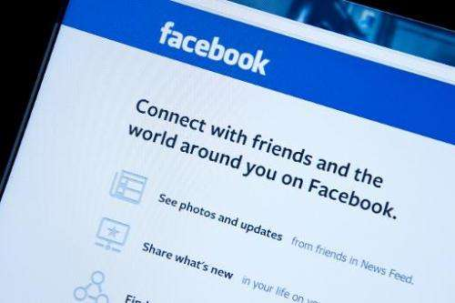 There's a lot that users dislike about Facebook, but that hasn't kept people off the world's biggest social network