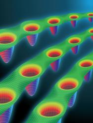 The science that stumped Einstein