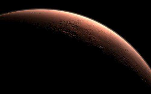 The US space agency NASA has been warned that its mission to send humans to Mars will fail unless its revamps its methods and dr