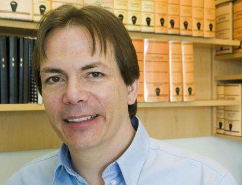 Thousands of never-before-seen human genome variations uncovered