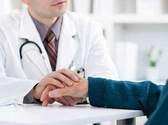 EU comparison: Austrians go more often to the doctor but are not healthier