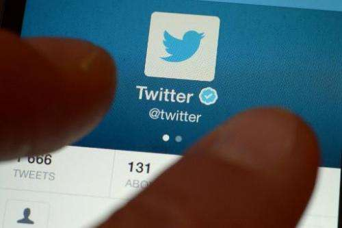 Twitter revamped its desktop Web pages to better mirror the experience of visiting the popular one-to-many text messaging servic