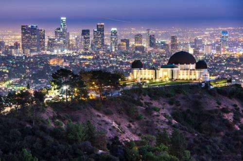 UCLA study identifies L.A. as most unaffordable rental market in the nation