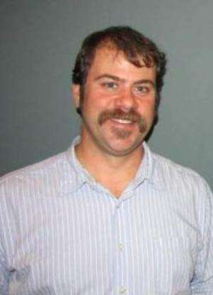 UC Riverside plant pathologist receives national recognition