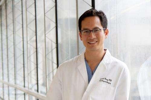 UCSF team reveals how the brain recognizes speech sounds