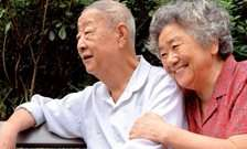 Undernutrition a major problem for people with dementia