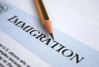 US should re-evaluate definition of skilled workers in immigration policy