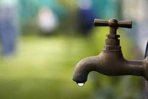 Water purification: Heavy metals meet their match