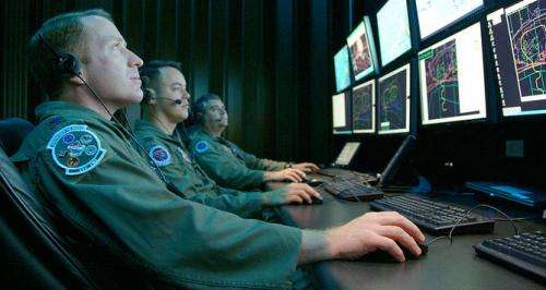 We need new laws to govern cyberwarfare