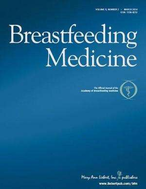 Which interventions are most effective to promote exclusive breastfeeding?