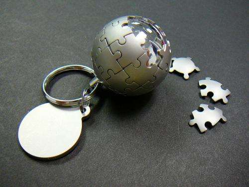 Why global contributions to Wikipedia are so unequal