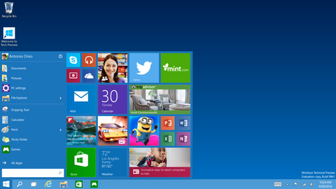 pcmarket online windows 10